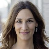 Francesca Cazzaniga